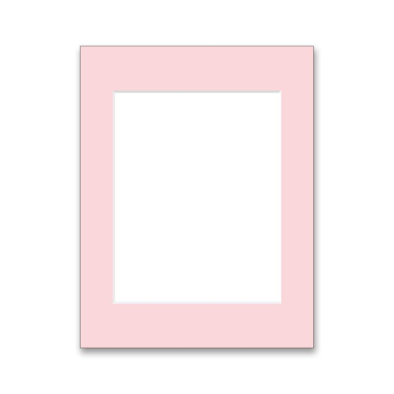Archival Matting for 11x14 picture frames with 1 window| Frame It ...