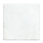 "Ceramic Tile, 4"" natural"