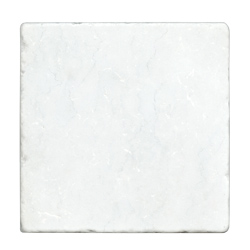 "Ceramic Tile, 6"" natural"