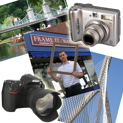 WabanPhoto.com has superior quality digital photo prints.