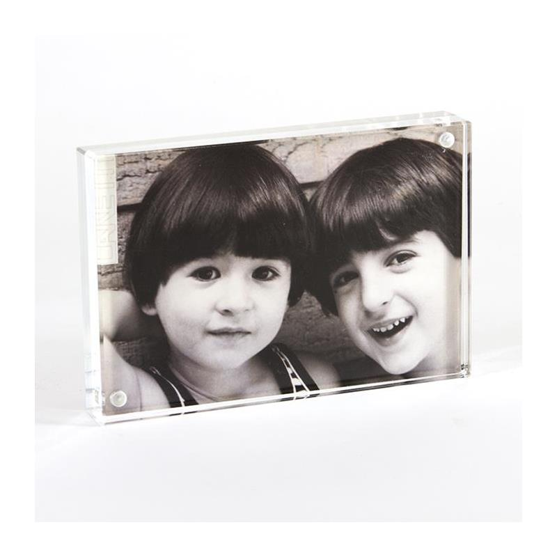 Canetti 2x3 Clear Acrylic Magnet Ready Made Frame Style Lc302c